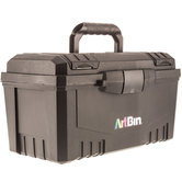 Twin Top ArtBin Storage Box
